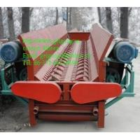 Cheap Open Groove Model Wood Peeling Machine for sale