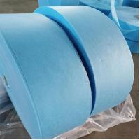 Cheap PP Disposable Protective Nonwoven Fabrics Antibacterial Lightweight Moisture - Proof for sale