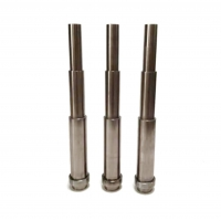 Cheap Non Standard SKD61 Stepped Ejector Pin for sale