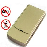 Android wifi jammer - Cell Phone Gps Jammer - Gps Phone Jammer - China Factory