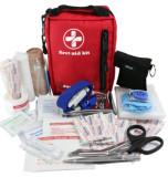 Cheap 2021 U-Phten First Aid Kit for Household, clinic or hospital with good quality and best price for sale