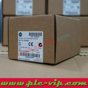 Allen Bradley Micro850 2080-LC50-24QBB / 2080LC5024QBB of quality AB