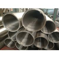 China 304L Stainless Steel Heat Exchanger Tube Coil  For Electric Heating Element on sale