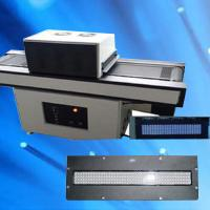 Quality Silk screen printing led uv curing machine wholesale