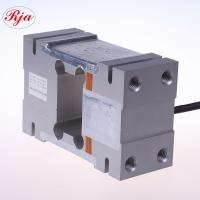 Cheap 800kg 1000kg strain gauge Load Cell For Weighing Scale , High Accuracy C3 Compression Load Cell for sale