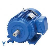 Cheap Y2 series three phase induction electric ac motor high rpm for sale