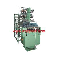 Cheap Narrow Fabric Weaving Machines - M Type Needle Loom for sale