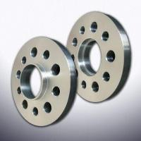 Buy cheap Wheel spacer (Italy quality) from wholesalers