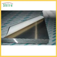 Corrosion Resistant Stainless Steel Protective Film With Stable Adhesive Strength