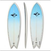 """Buy cheap 30ML Volume Lightweight Sup Surf Boards , Custom 6'5"""" Blow Up Sup Board from wholesalers"""