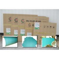 Quality Ps plate HCP-I wholesale