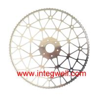 Cheap Drive Wheel for GTM220 loom for sale