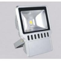 Cheap 100W high power Led lighting and outdoor led lights IP65 supplier for sale