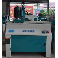 woodworking machinery--MF1108 band saw grinding machine for sale of ...