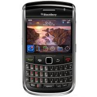 Cheap QWERTY keyboard mobile phone Blackberry 9650 for sale