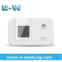 Cheap Hot sale wifi router Unlocked Huawei E5372s-32 150M 4G  portable wifi router LTE FDD 2600 / 2100 / 1800 / 900/800 for sale