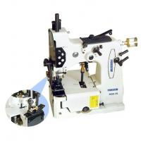 Cheap One-Needle Double-Thread Bag Closer FX35-2S for sale