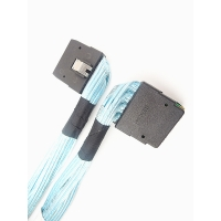 Cheap SFF 8087 Internal SAS Cable for sale
