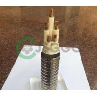 Buy cheap Copper Flexible Fire-proof power Cable from wholesalers