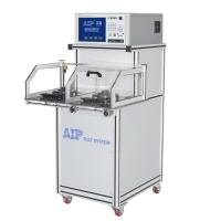 Cheap Stator Testing Machine For Compressor Motor Stator/Refrigerator/Air Conditioner Compressor Motor for sale