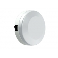 Buy cheap 3W White and Red 12 Volt 5,5 inch Marine Boat interior Cabin lights for RV Yacht from wholesalers