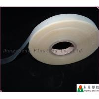 Cheap TPU hot melt adhesive tape for sale