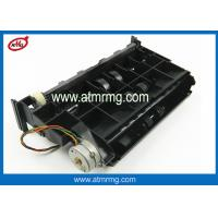 Buy cheap NMD ATM Equipment Parts A008646 Note Diverter Assy ND 200 ATM Repair Service from wholesalers