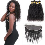 Cheap Thick Healthy Peruvian Human Hair Extensions / Unprocessed Peruvian Hair Bundles for sale