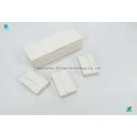 Cheap Tobacco Package Materials Flexography Printing Mould Stiffness 89% for sale