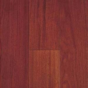 wood laminate flooring