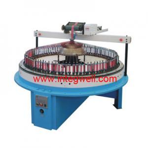 Cheap Lace Braiding Machine for sale