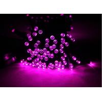 Cheap Colorful LED String light Holiday led lighting for sale