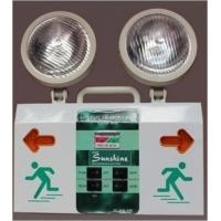 Cheap Emergency Lighting for sale