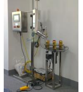 Quality Nitrogen Machinery Buy From 6406 Nitrogen Machinery