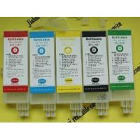 Cheap Refillable Ink Cartridge for Canon Pfi 101/102/103/104 for sale