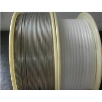 Cheap 3mm Hafnium wire for sale