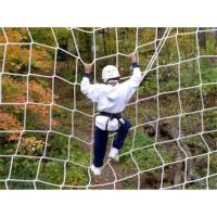 Cheap Indoor climbing net for sale