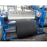China Car mats Extrusion Laminating Machine on sale