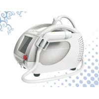 Skin Lifting RF Skin Tightening Machine For Medical 60HZ 230 / 260V 30J/cm2