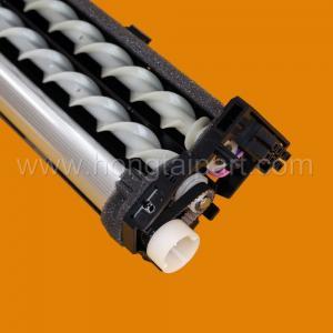 Cheap Developer Unit Sharp MX-M182 M202 M232 AR-5618 5620 5623 (DUNT-0950RS13 DUNT-0950US13 OEM) for sale