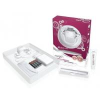 Buy cheap E-Bright Tooth Whitening Accelerator Home Edition from wholesalers
