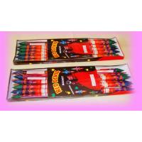 Cheap small rockets  for sale