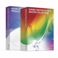Cheap Web Premium Design Adobe Creative Suite 6 Master Collection Win / MAC CS Key for sale