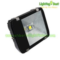 Cheap 50w 70w High Bright 2700k - 7000k Led Tunnel Light For Gas Stations, Parking Lot, Stadiums for sale