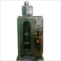 Cheap paper cup filling and sealing machine for sale