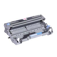Buy cheap Recycled Brother DR-620 Image Drum Unit Cartridge from wholesalers