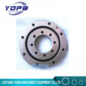 Cheap THK RU28 bearing RU85X (G)UUCC0P4 ru cross cylindrical roller bearing 55x120x15mm for sale