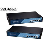 Buy cheap Multi Security Wireless LAN Controller Manage Up to 300PCS Access Point from wholesalers