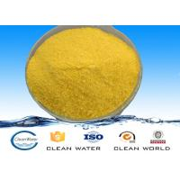 Quality Al2O3 30% poly aluminum chloride powder settling flocculant chemicals cas 1327-41-9 wholesale