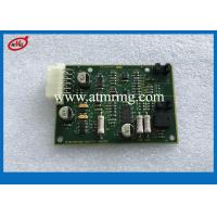 Cheap Shutter Control Board Atm Replacement Parts 445-0612732 4450612732 3 Months Guarantee for sale
